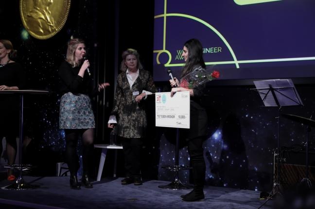 womengineer_mehrnaz_elisabeth_stipendium_Changemaker