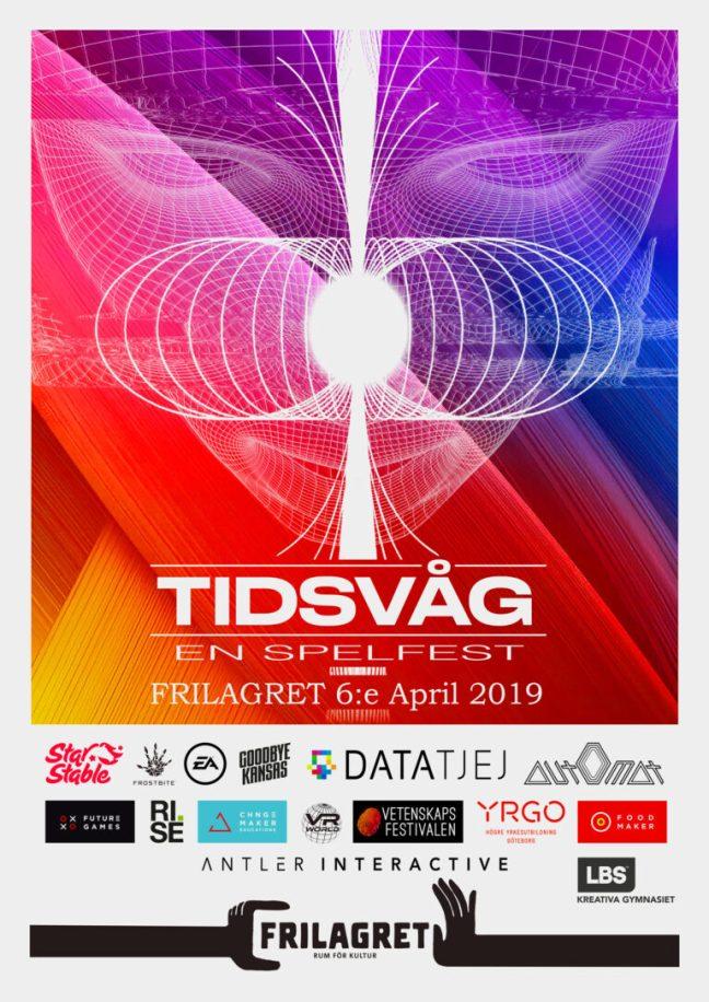frilagret-tidsvag-changemaker-768x1086